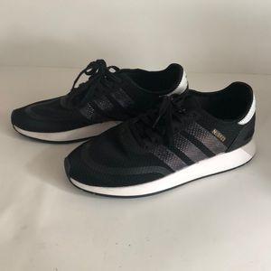 adidas Shoes - Adidas men's shoes size 12